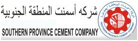 Southern Province Cement Company